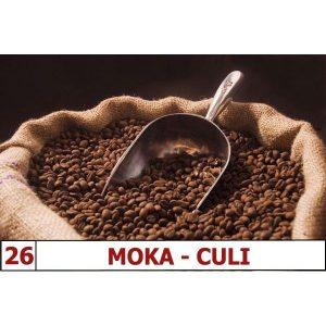 moka-culi-26