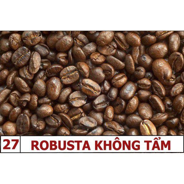 robuta-khong-tam-so-27