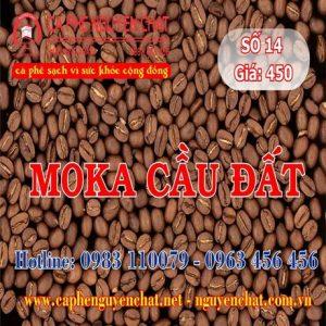 so-14-moka-cau-dat