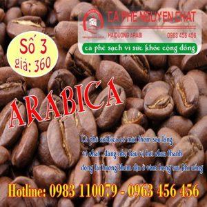 so-3-arabica-1