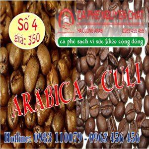 so-4-arabica-culi