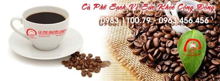 FB_IMG_1450601196854