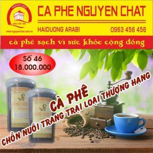 ca-phe-chon-thuong-hang-so-46