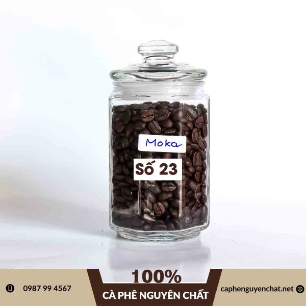 CA-PHE-MOKA-CAU-DAT-SO-23