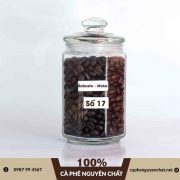 Robusta–Moka-so17