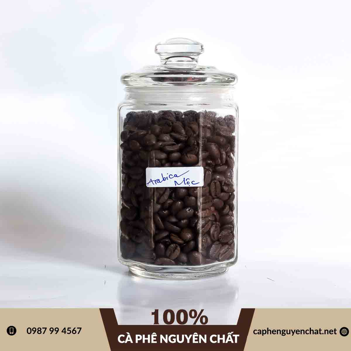 arabica-moc-so-3