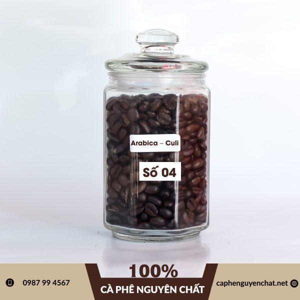ca-phe-arabica-culi-so-04