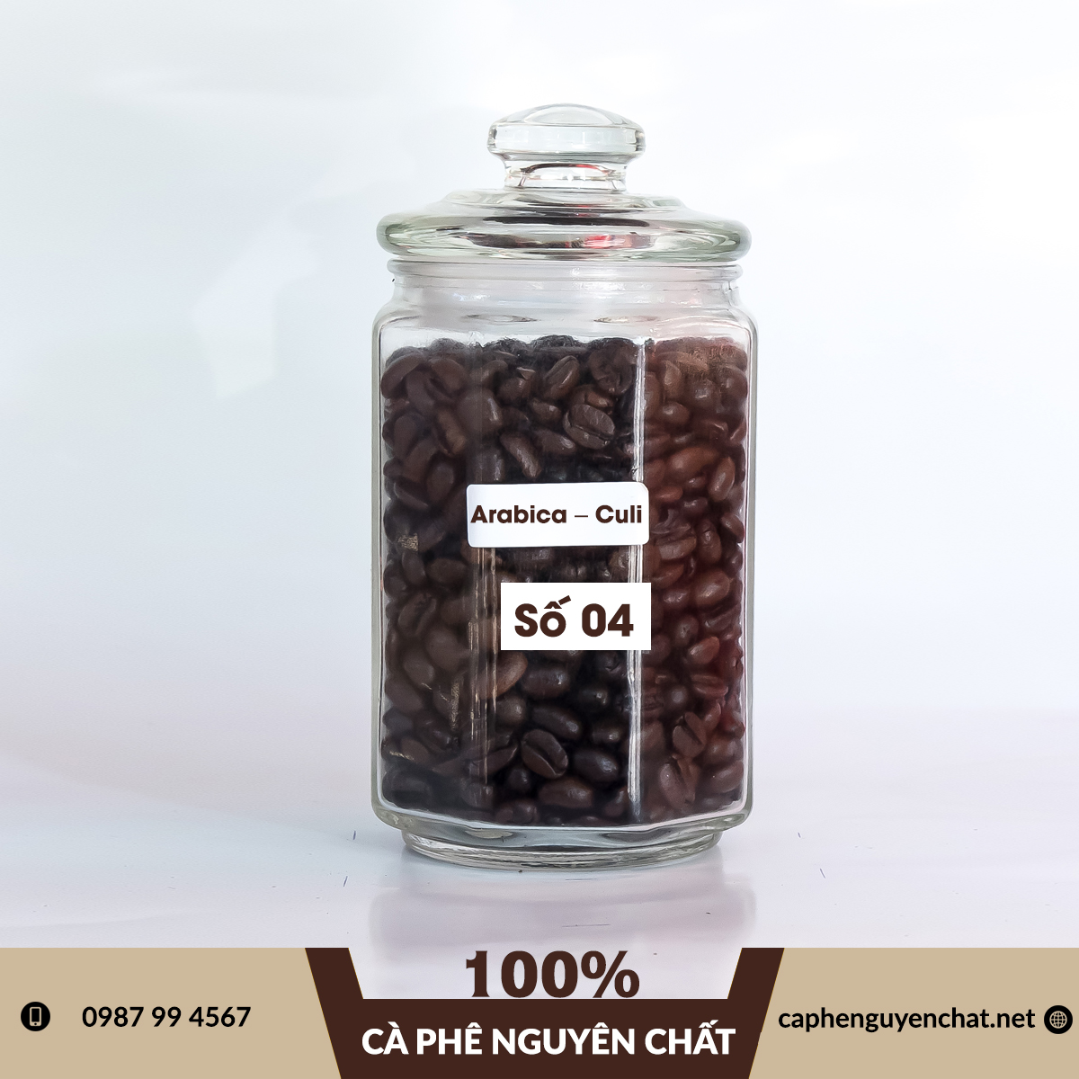 ca-phe-arabica-culi-so-04