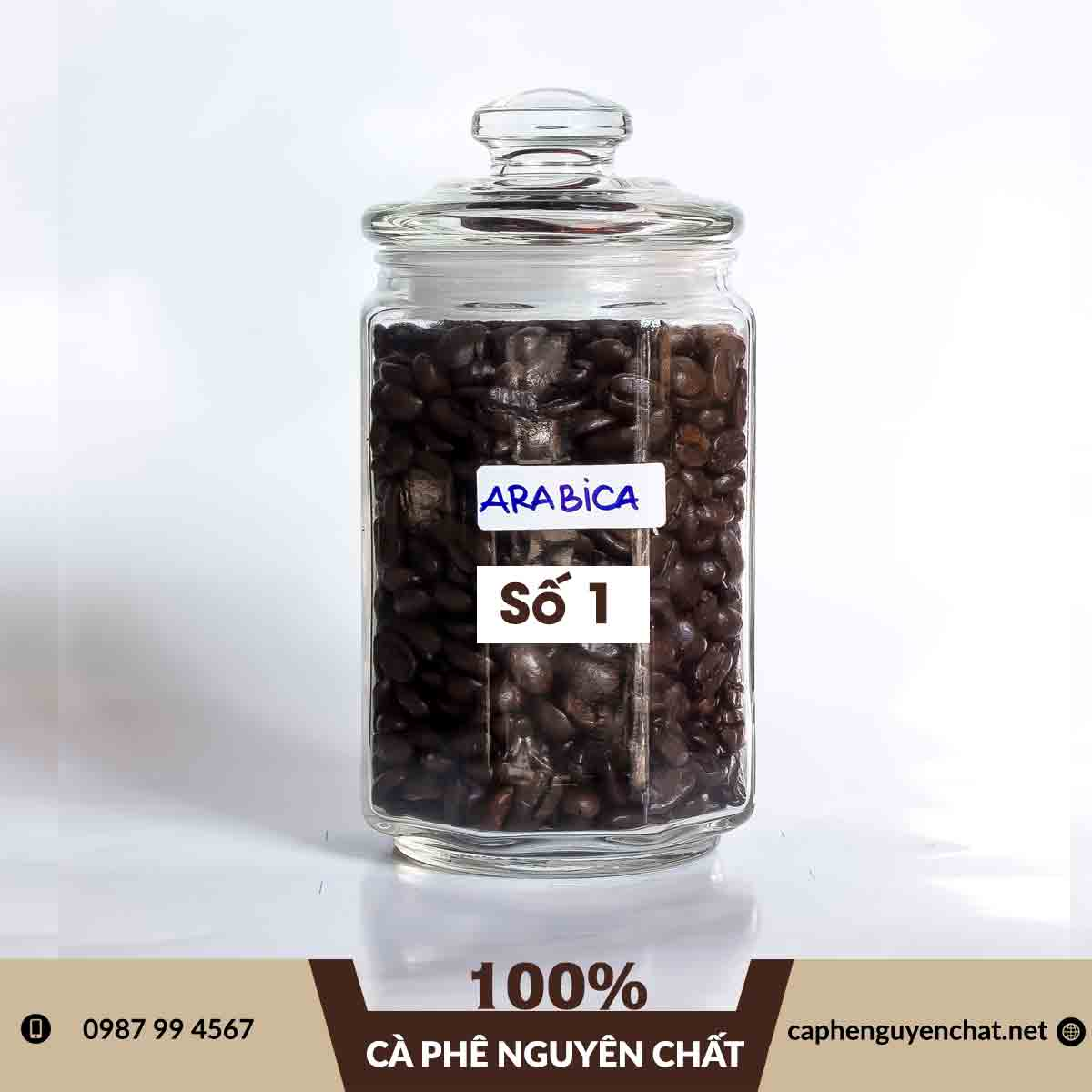 ca-phe-arabica-so-1