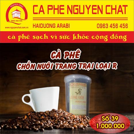 ca-phe-chon-so-39
