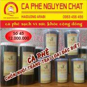 ca-phe-chon-so-45