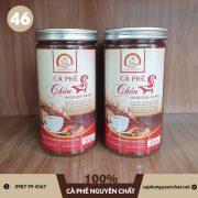 ca-phe-chon-so-46