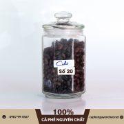 ca-phe-culi-so-20