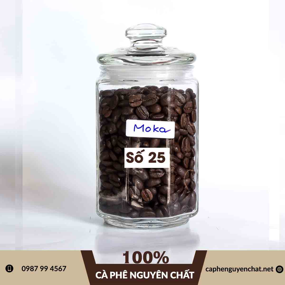 ca-phe-moka-cau-dat-so25