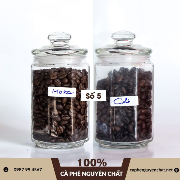 ca-phe-moka-culi-so-5