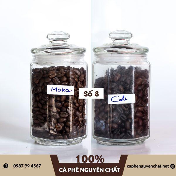 ca-phe-moka-culi-so-8