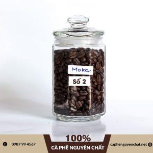 ca-phe-moka-dac-biet-so-2