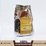 ca-phe-nguyen-chat-hai-duong-arabi-2