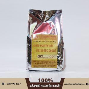 ca-phe-nguyen-chat-hai-duong-arabi