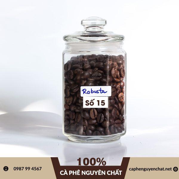 ca-phe-robusta-15