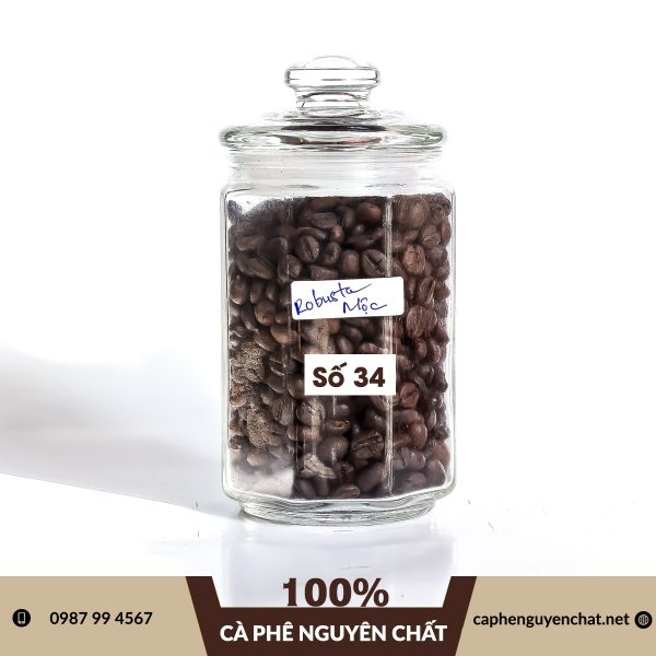 ca-phe-robusta-khong-tam-so-34