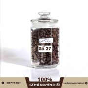 ca-phe-robusta-moc-so-27