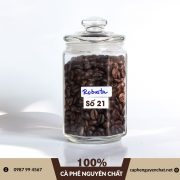 ca-phe-robusta-so-21
