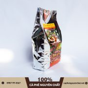caphe-moka-cau-dat2