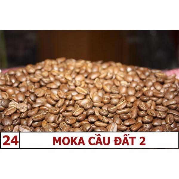 moka-cau-dat-24