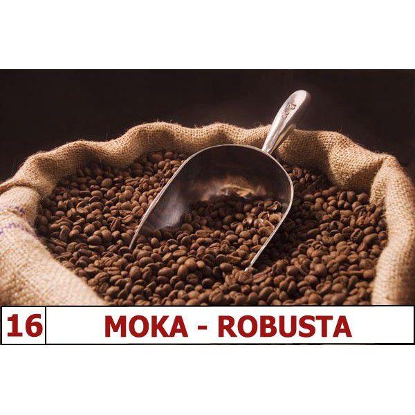 moka-robusta-16