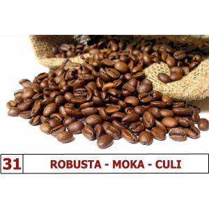 robusta-moka-culi-31