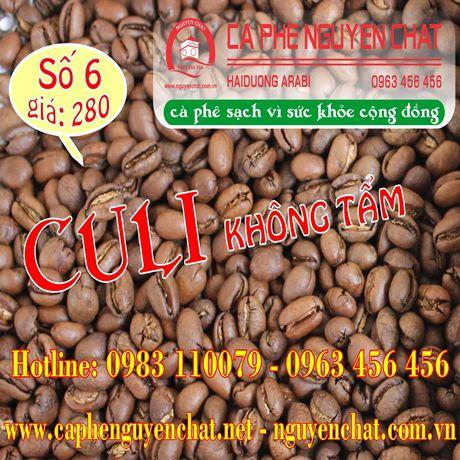 so-6-culi-khong-tam