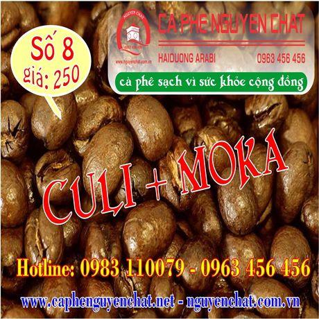 so-8-culi-moka
