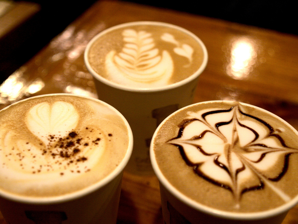 cung-cap-cafe-cho-cac-quan-voi-chat-luong-dam-bao-03