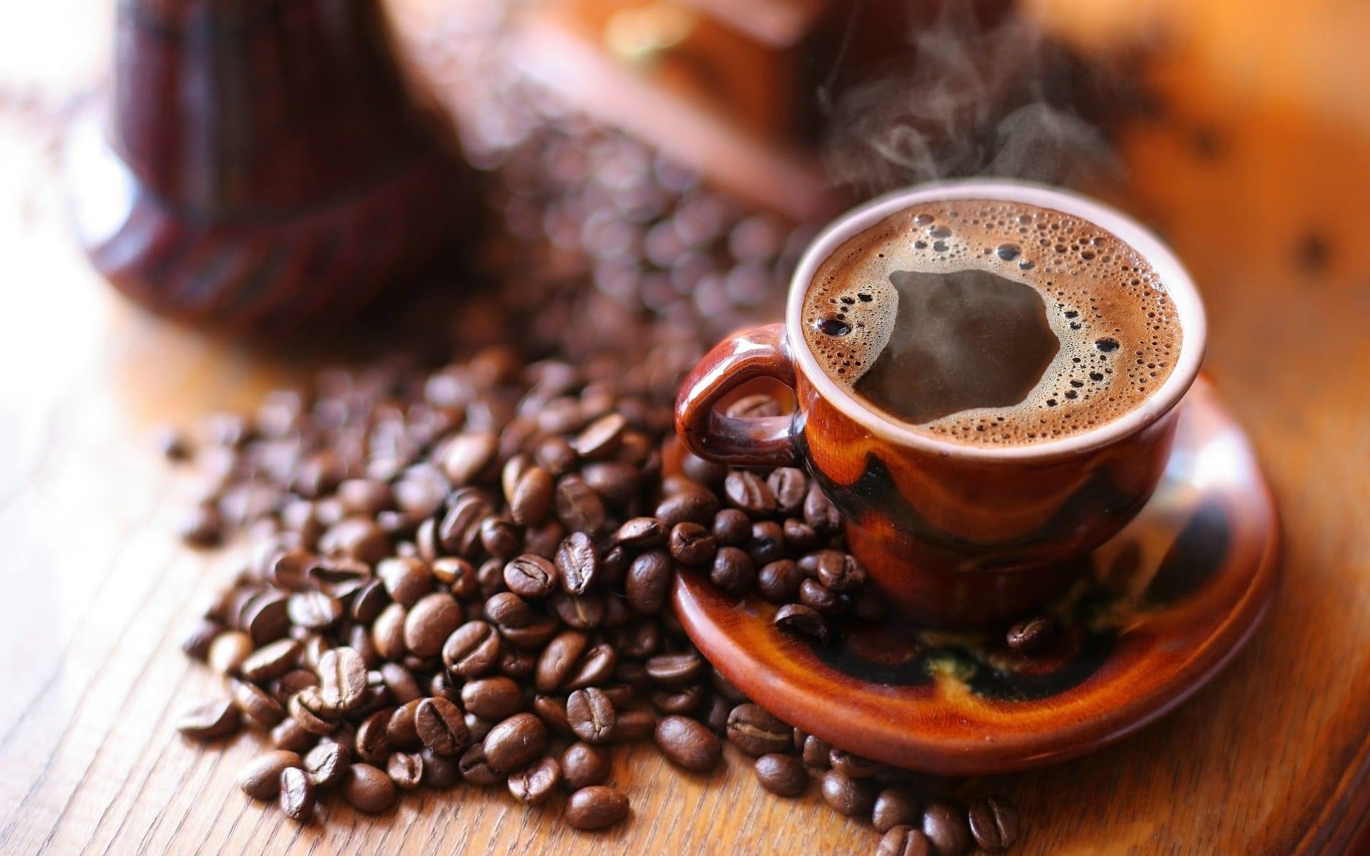 cung-cap-cafe-gia-si-o-dau-co-gia-thanh-hop-li-nhat-02