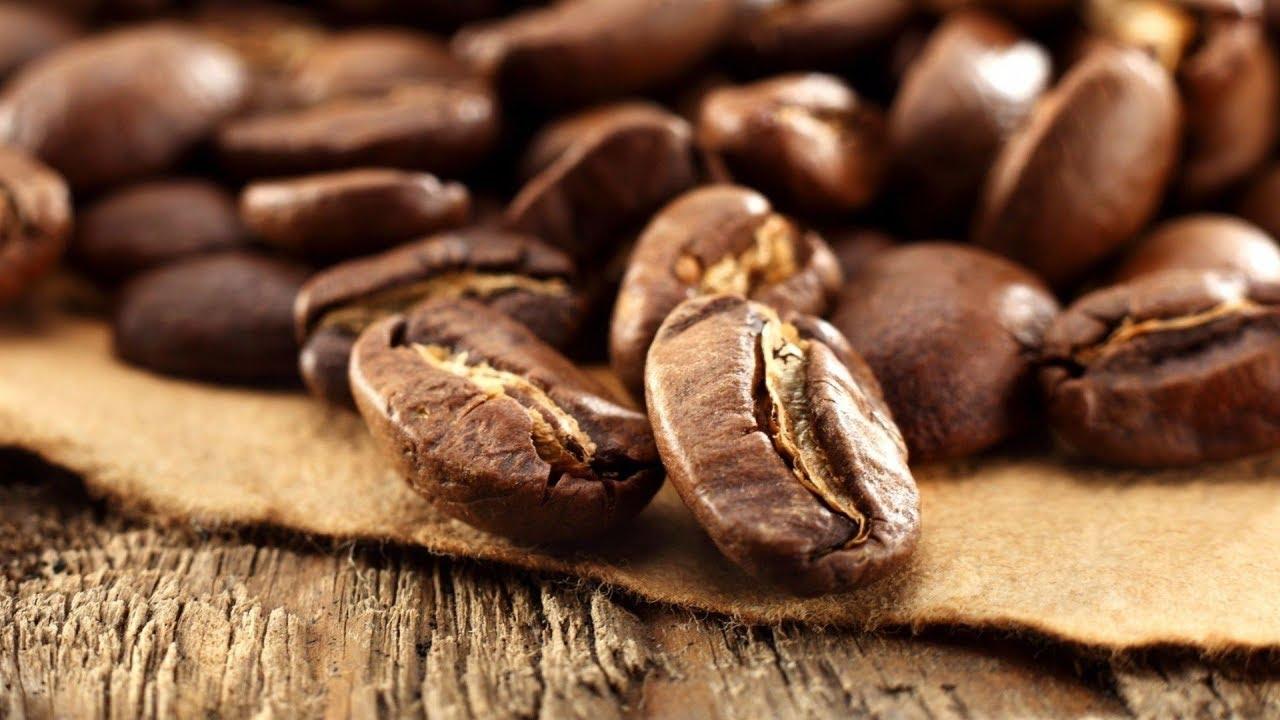 cung-cap-cafe-gia-si-o-dau-co-gia-thanh-hop-li-nhat-03