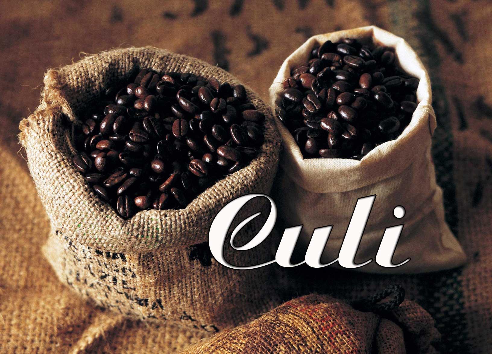 cung-cap-cafe-rang-xay-nguyen-chat-voi-gia-tot-nhat-01