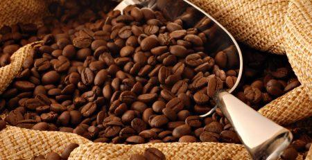 Giá cà phê nguyên chất mỗi loại cũng khác nhau.