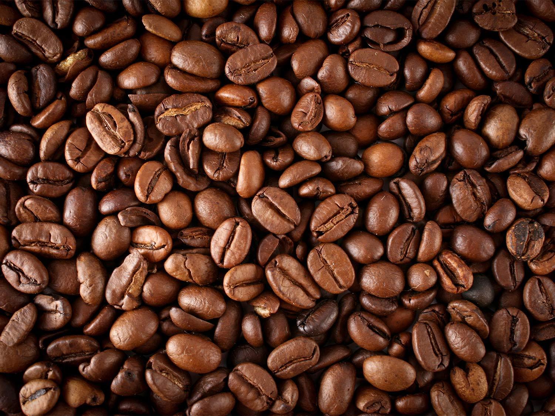 Việc tìm nhà cung cấp bỏ sỉ café tốt không phải là dễ.