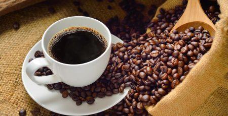 Cà phê sạch là cà phê được làm từ 100% cà phê nguyên chất.