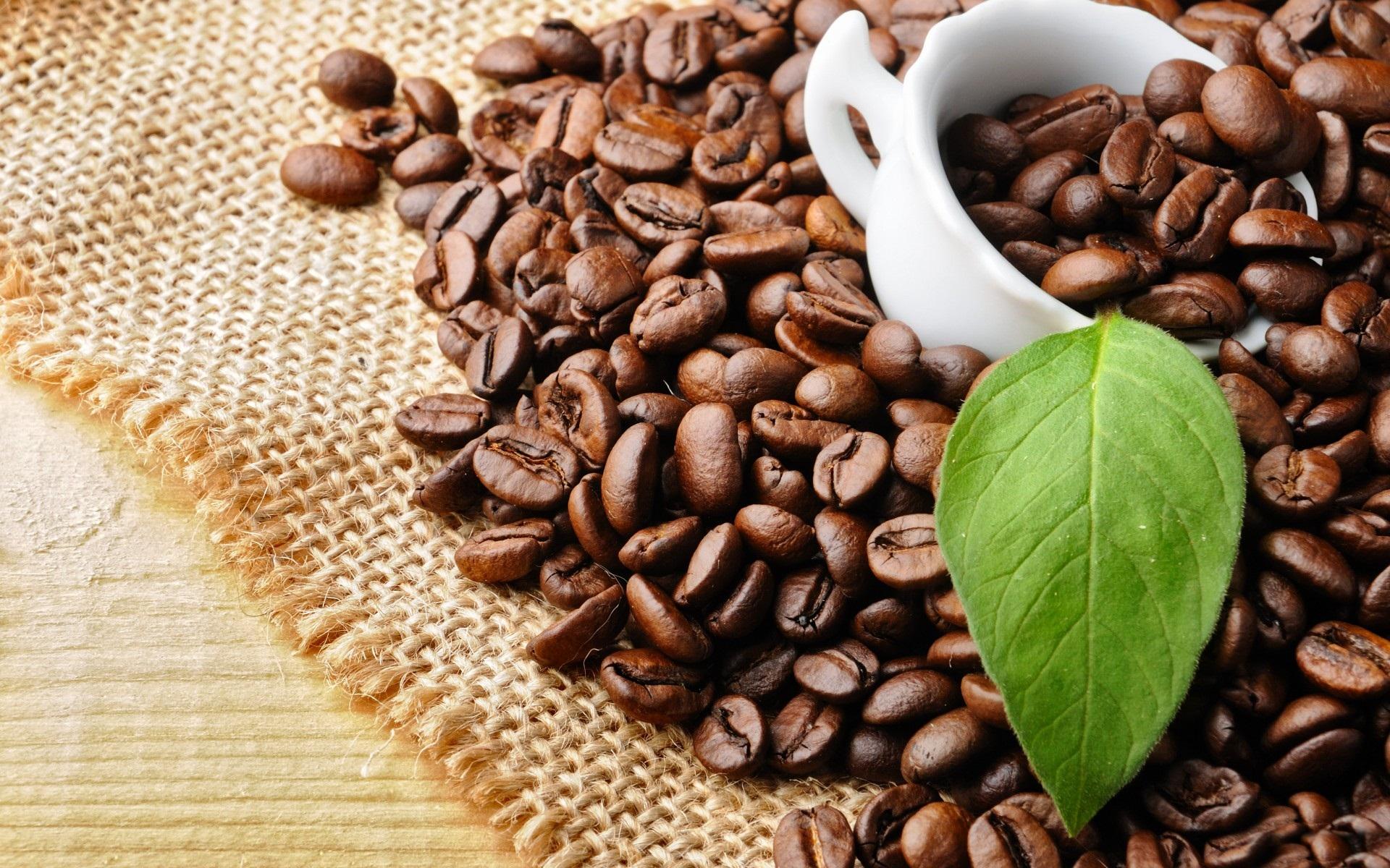 Cà phê sạch nguyên chất Espresso của Ý vô cùng nổi tiếng.