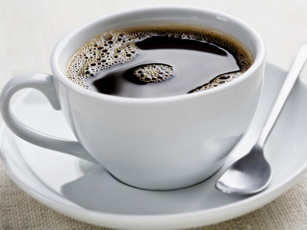 Cà phê là thức uống yêu thích của người dân Việt Nam.