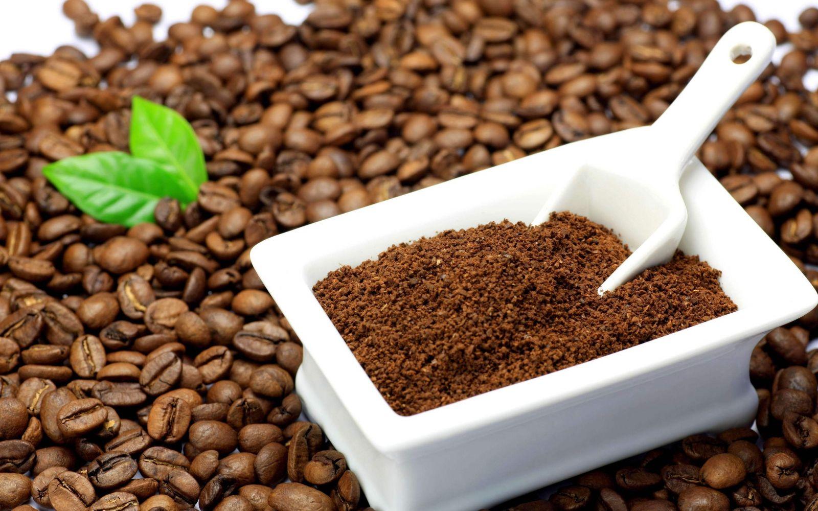 Mua cà phê nguyên chất ở đâu ngon?