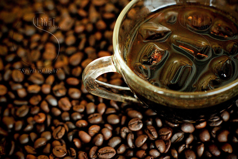 Cà phê nguyên chất ở đâu?