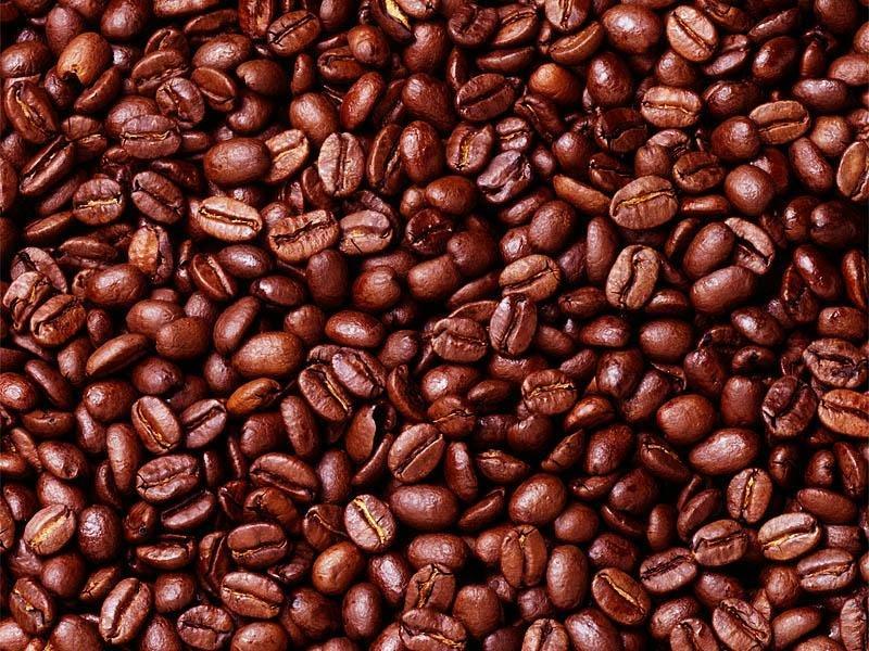 Cà phê rang xay được an toàn trong khâu sản xuất