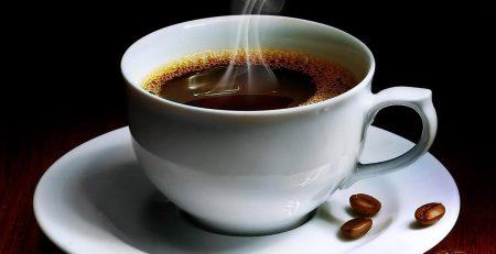 Cà phê rang xay đúng điệu