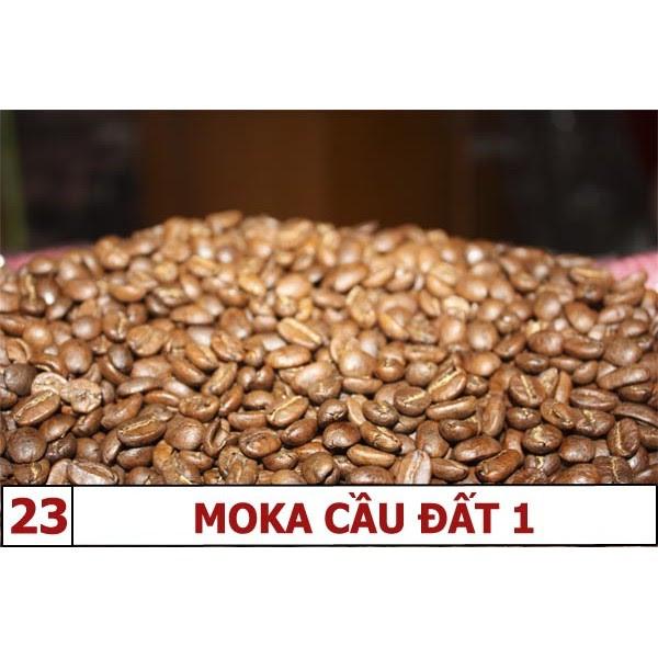 bang-gia-ca-phe-moka-cau-dat-06