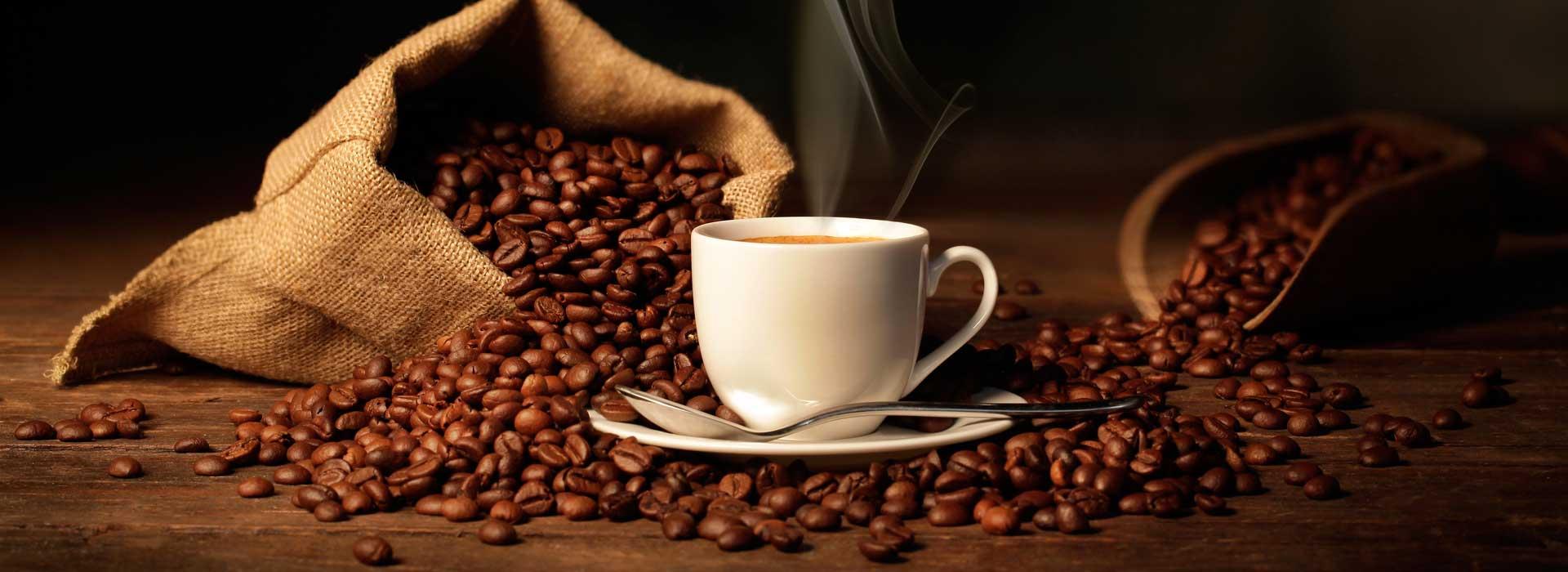 Li cà phê moka Cầu Đất