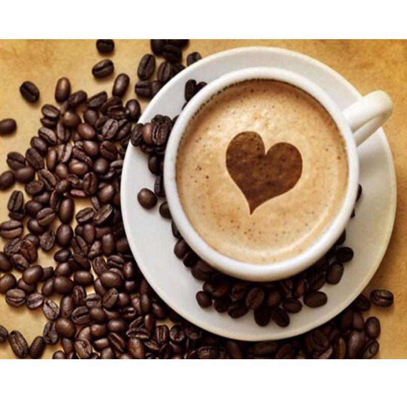 Cách nhận biết cà phê sạch, cà phê bẩn