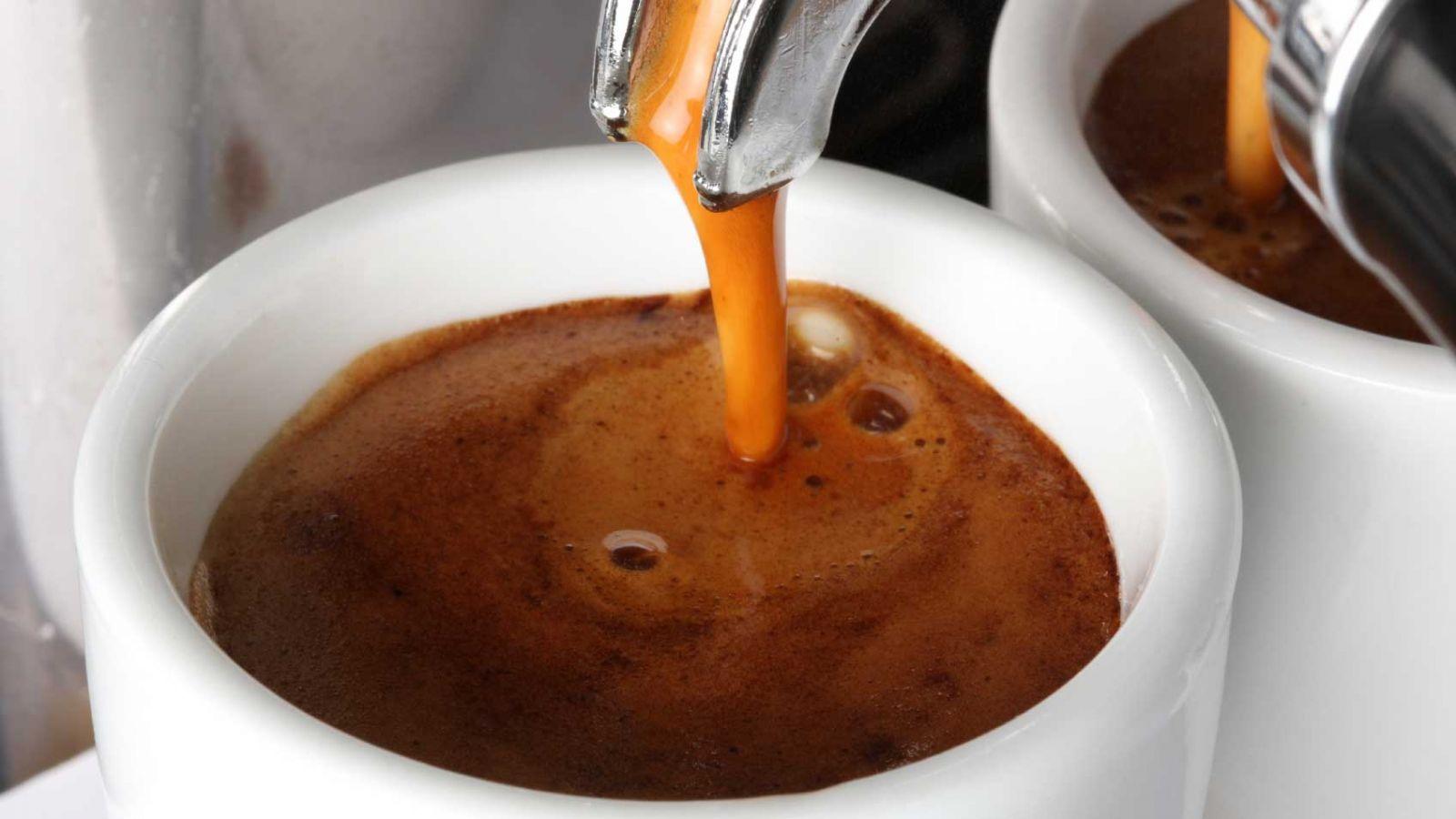 Chọn cà phê theo khẩu vị từng người